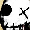 J0Nes1n's avatar