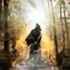 j0pine4's avatar