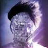 J0S's avatar