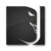 J0X's avatar