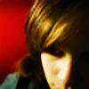 j0yce's avatar
