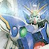J0YU's avatar