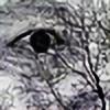 j142g857c's avatar