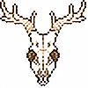 j1437's avatar
