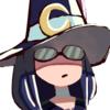 J15Camilo's avatar