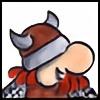 j1gger's avatar
