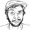 J1M1AMMO's avatar