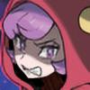J1mble's avatar