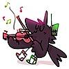 j1mble5's avatar