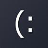 j1mp492's avatar