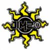 J1MZ's avatar