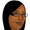 J2000's avatar