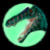 J212P's avatar
