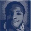 j2227's avatar