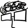 J2571's avatar