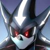 J25TheArcKing2's avatar