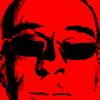 j2franklin's avatar