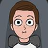 J2GJavi's avatar