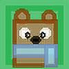 J2link's avatar
