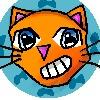 J2Matrix's avatar