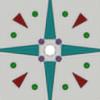 J2P4M's avatar