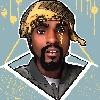 J2THEON's avatar