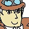 j3-proto's avatar