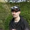 J30789's avatar