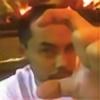 j3anpaul84's avatar
