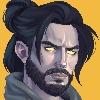 J3DK4's avatar