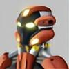 j3f3r20n's avatar