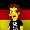 j3ffhardy's avatar