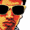 j3fton's avatar