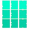 J3K's avatar