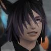j3llybeam's avatar
