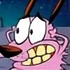 J3mxx's avatar