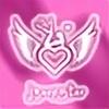 j3nny5tar's avatar