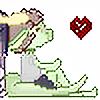 J3NNZ's avatar
