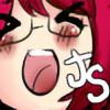 J3ny-Sama's avatar