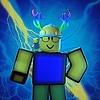 J3rred's avatar