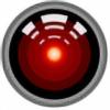 J3st3r77's avatar