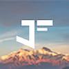 j3v5k1's avatar