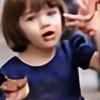 J3w3lla's avatar
