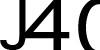J40Design's avatar