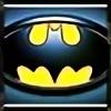 j420haro's avatar
