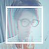 j47510's avatar