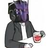j4an's avatar