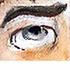 J4bb3rw0ck's avatar