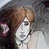 J4ck-0-L4nt3rn's avatar