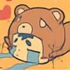 J4ck-eR's avatar